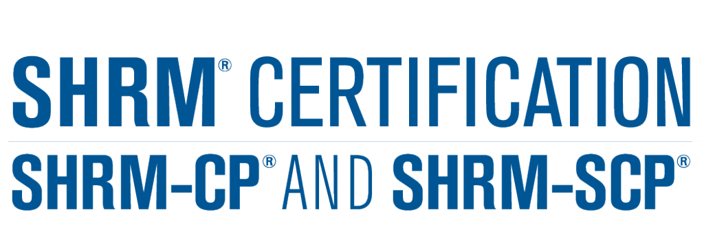 shrm-certification-logo-blue-png