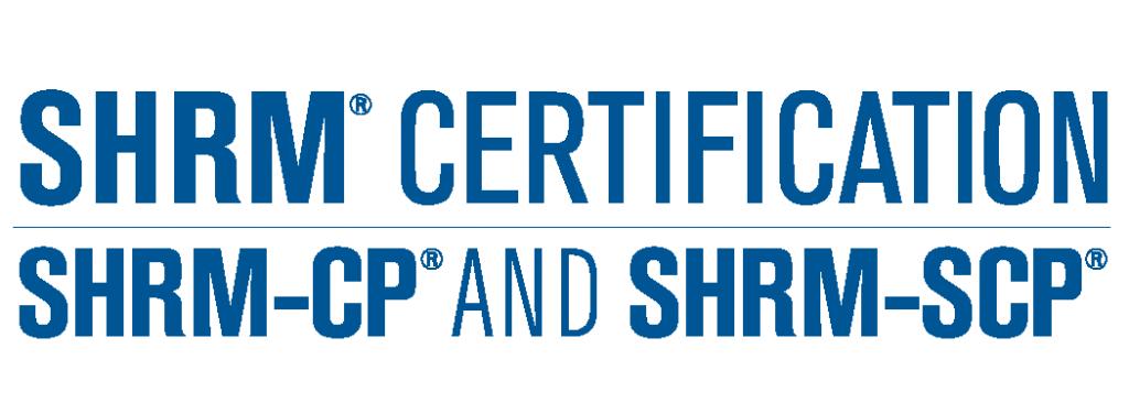 shrm-certification-logo-blue-png