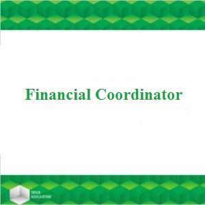Financial Coordinator