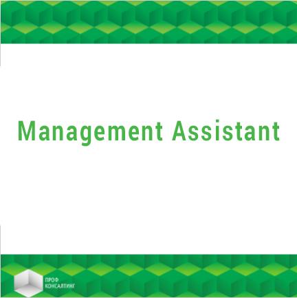 Partner-Manager
